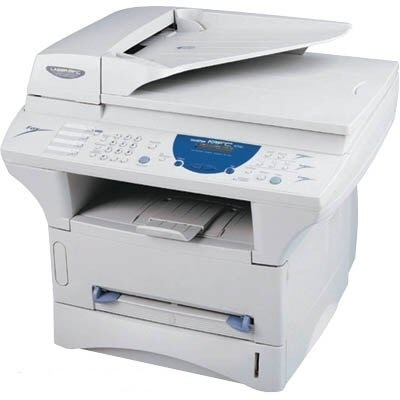 Brother MFC-9860CDW