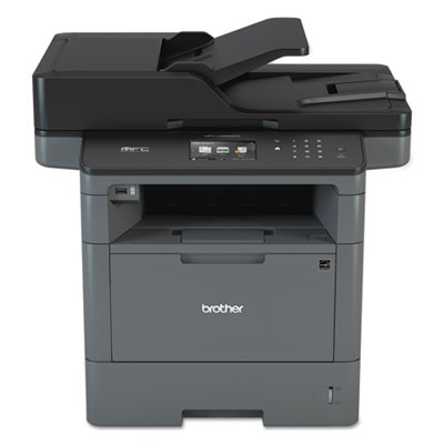 Brother MFC-L6700DW Toner Cartridges