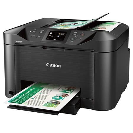 Canon MB5120 Ink, Maxify MB5120 Ink Cartridges