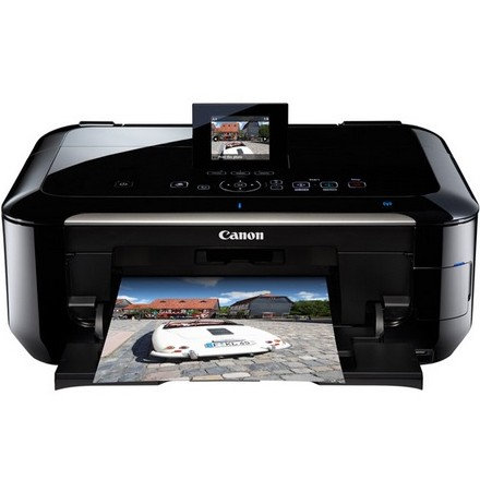 Canon MG6220 Ink, PIXMA MG6220 Ink Cartridges