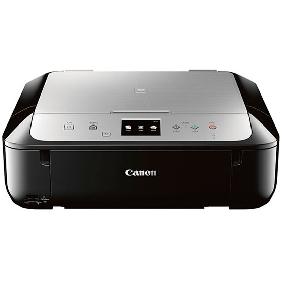 Canon MG6821 Ink, PIXMA MG6821 Ink Cartridges