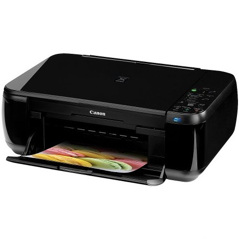 Canon MP499 Ink, PIXMA MP499 Ink Cartridges