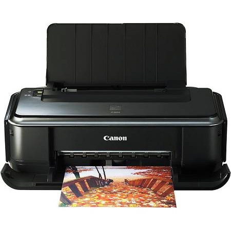 Canon Mp450 Drivers