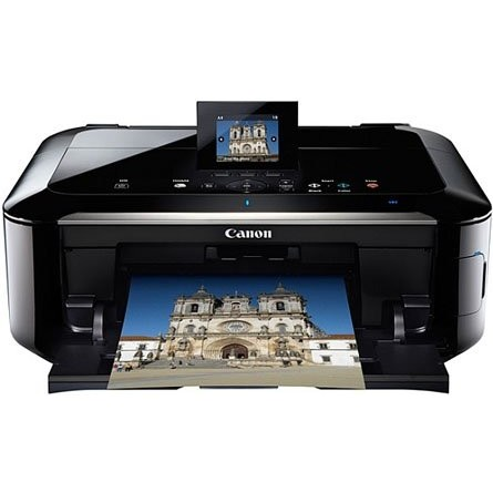 Canon iP4920 Ink, PIXMA iP4920 Ink Cartridges