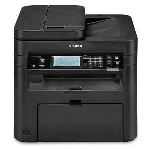 Canon MF236n Toner, imageCLASS MF236n Toner Cartridges