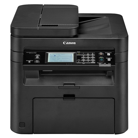 Canon MF247dw Toner, imageCLASS MF247dw Toner Cartridges