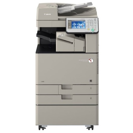 Canon imageRUNNER ADVANCE C3325