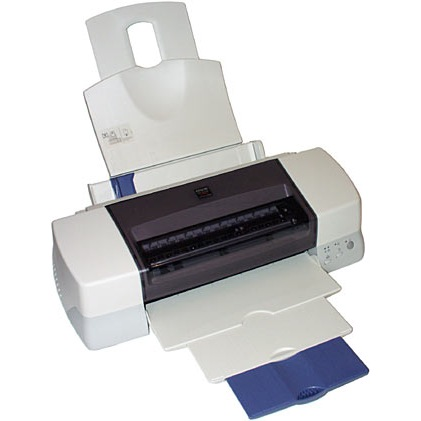 Epson Stylus Photo 1270