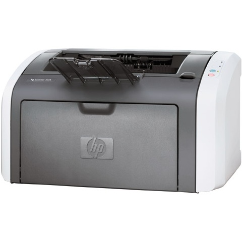 HP 1015 Toner, LaserJet 1015 Toner Cartridges
