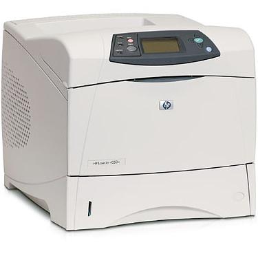 Compatible HP LaserJet 4250 Toner