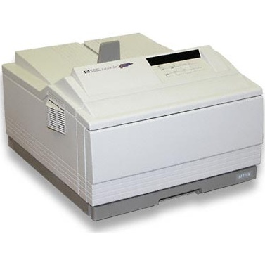 ... the following model s 4v jump to compatible toner for this printer