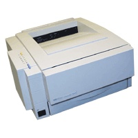 HP LaserJet 5MP