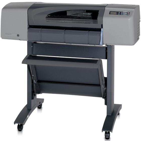 hp designjet 500 ink cartridges. Black Bedroom Furniture Sets. Home Design Ideas
