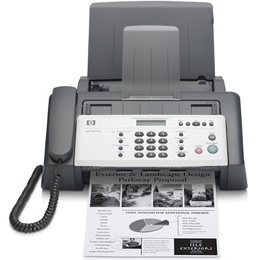 HP 310 Ink, FAX 310 Ink Cartridges