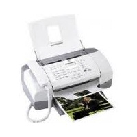 HP OfficeJet 4256