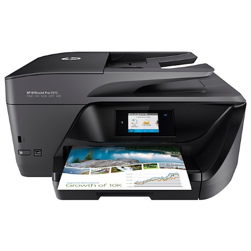 HP 6970 Ink, OfficeJet Pro 6970 Ink Cartridges