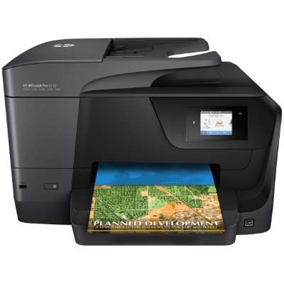 HP 8710 All-in-One Ink, OfficeJet Pro 8710 All-in-One Ink Cartridges