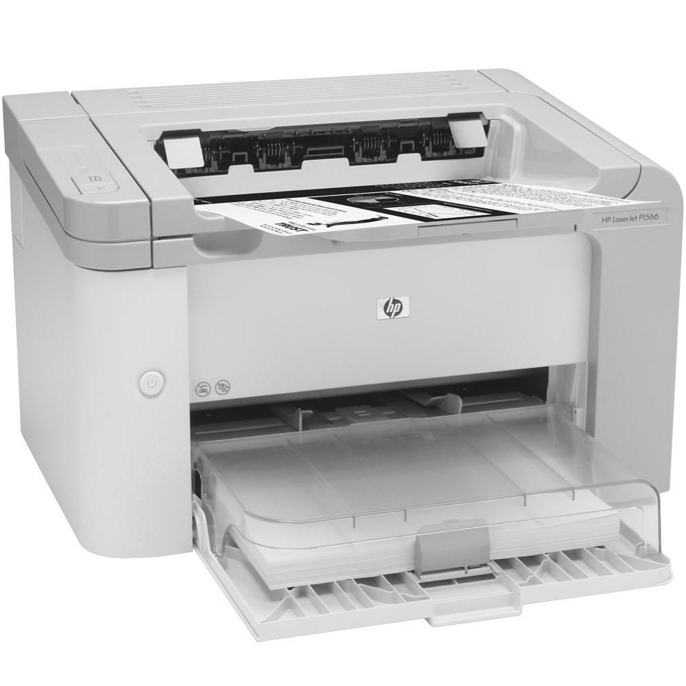 HP P1566 Toner, LaserJet P1566 Toner Cartridges