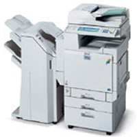 Lanier Printer Driver Compatible With Windows 10