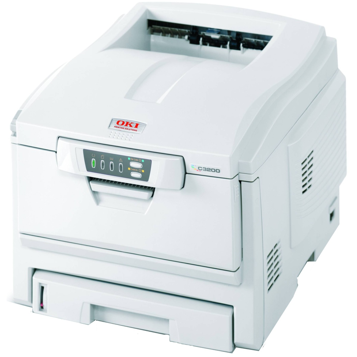 The Spill   a blog by 247inktoner com about printers, technology and