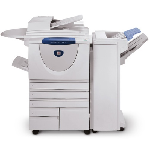 Xerox WorkCentre 265