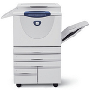 Xerox WorkCentre M35