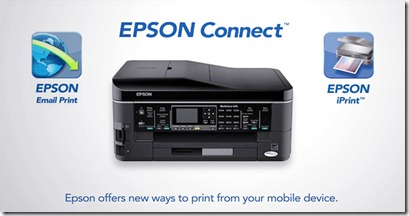 epson-connect