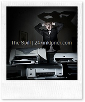 How to chose a printer that is right for you