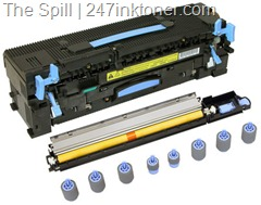 Printer Maintenance Kit