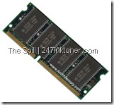 Memory Chip (RAM)