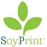SoyPrint