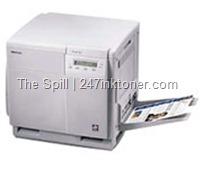 Xerox Phaser 750n