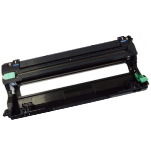 DR223BK Drum Unit - Brother Compatible (Black)