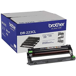 DR223CL Drum Unit - Brother Genuine OEM