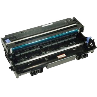 DR510 Drum Unit - Brother Compatible