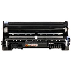 DR620 Drum Unit - Brother Compatible