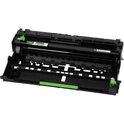 DR820 Drum Unit - Brother Compatible