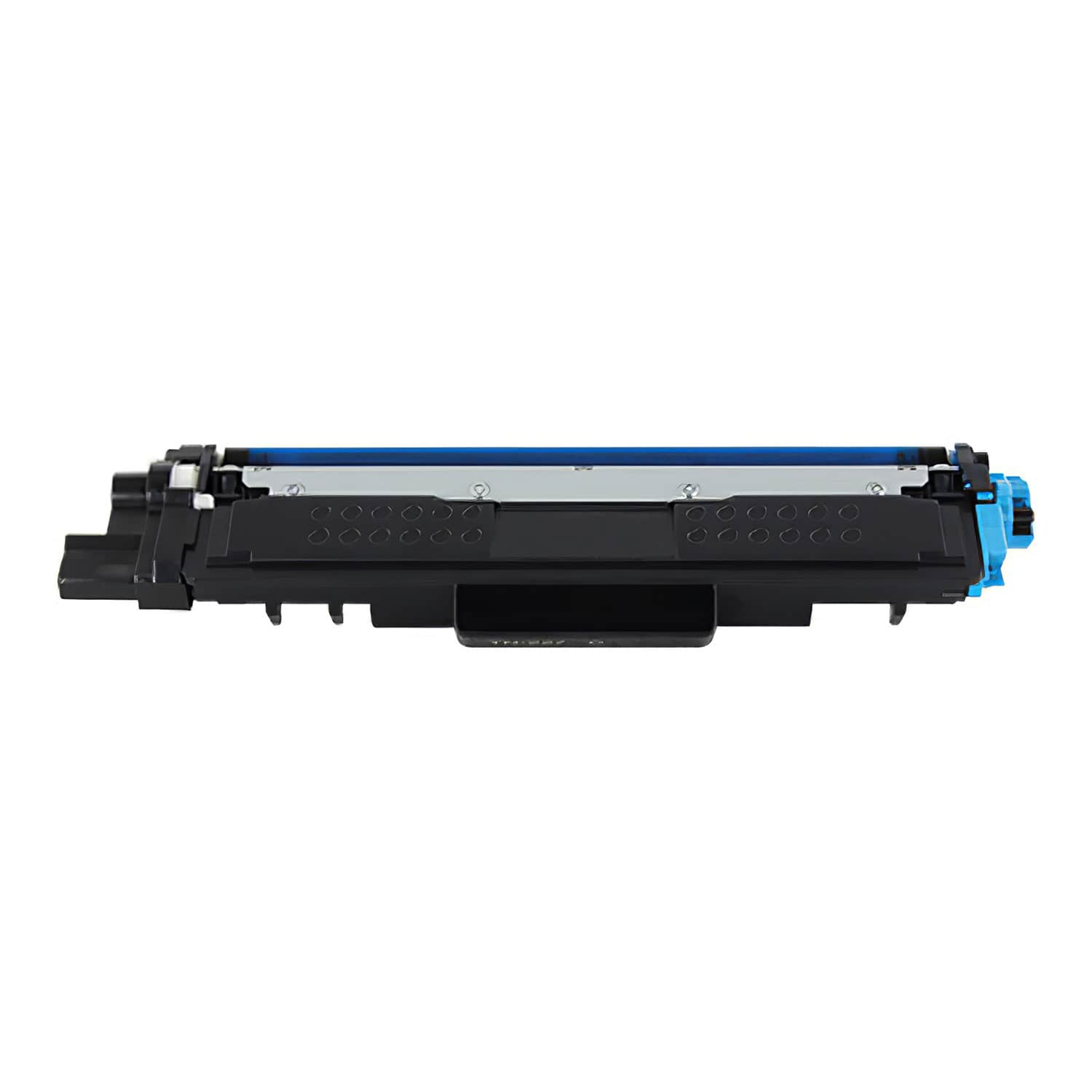 TN227C Toner Cartridge - Brother Compatible (Cyan)