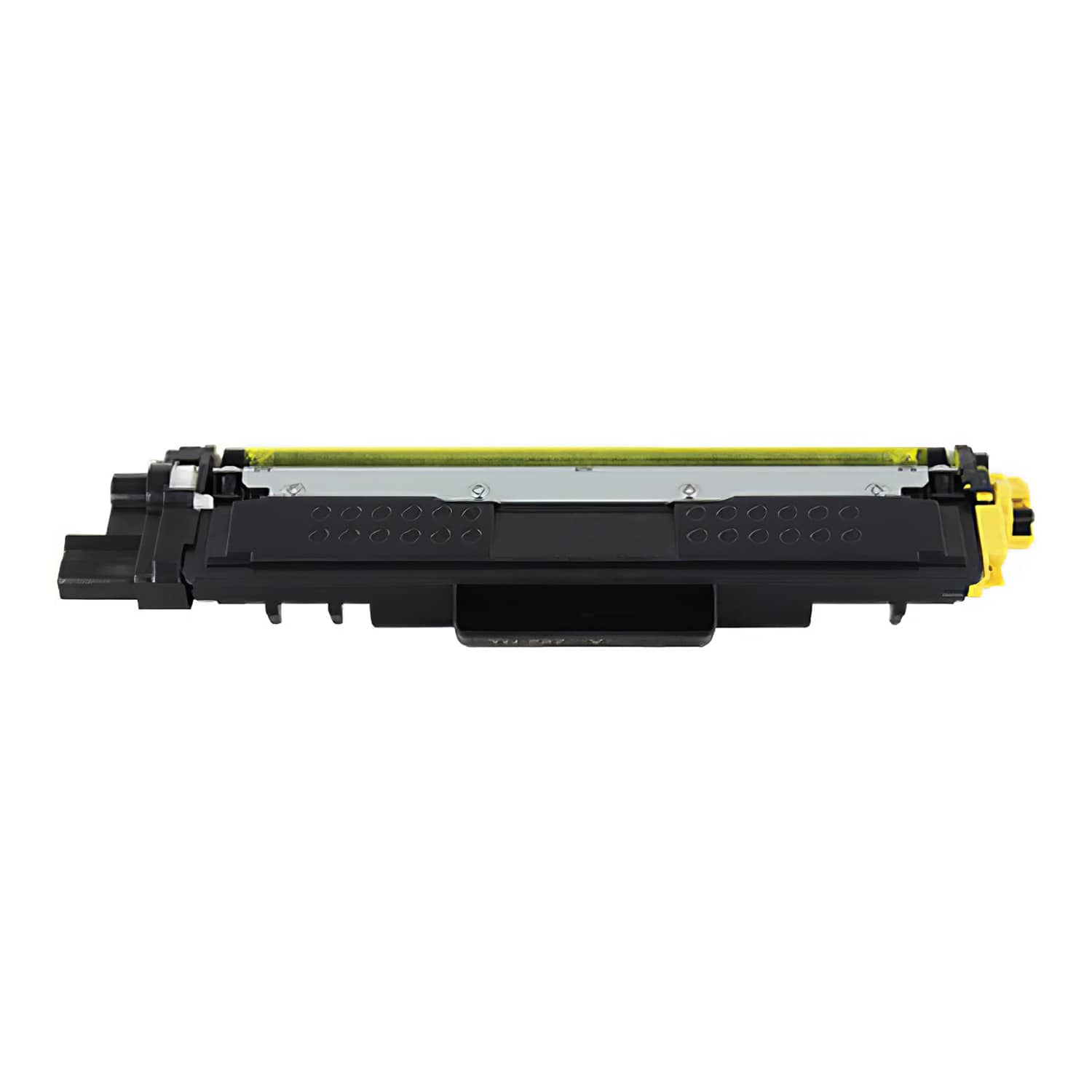 TN227Y Toner Cartridge - Brother Compatible (Yellow)