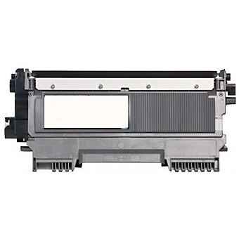 TN450 Toner Cartridge - Brother Compatible (Black)