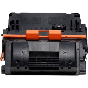 0288C001AA Toner Cartridge - Canon Compatible (Black)