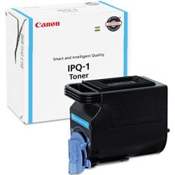 Genuine Canon 0398B003AA Cyan Toner Cartridge