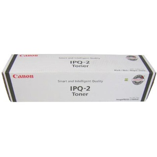 0436B003AA Toner Cartridge - Canon Genuine OEM (Black)