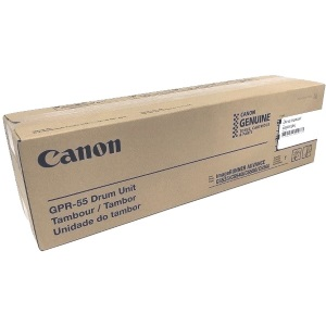 0488C003 Drum Unit - Canon Genuine OEM