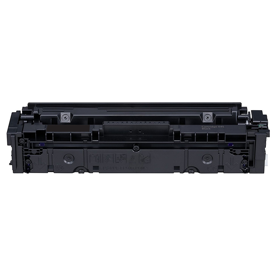 1242C001 Toner Cartridge - Canon Compatible (Black)
