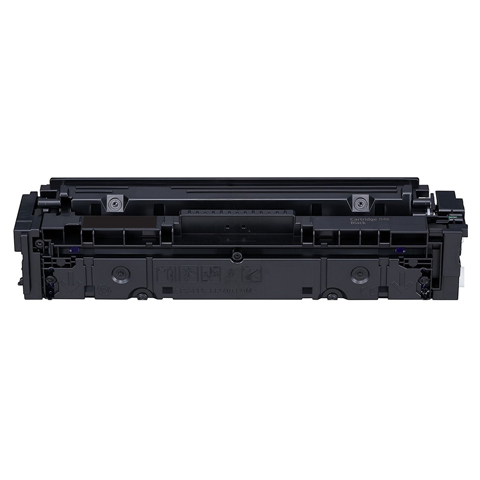046 Black Toner Cartridge - Canon Compatible (Black)