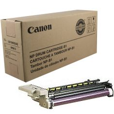 1337A003AA Drum Kit - Canon Genuine OEM