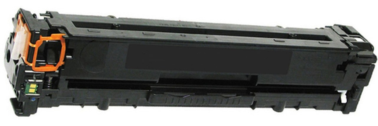 1980B002AA Remanufactured