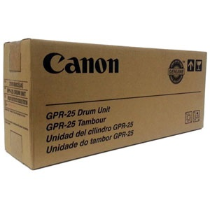 2101B003AA Drum Unit - Canon Genuine OEM