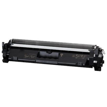 2168C001AA Toner Cartridge - Canon Compatible (Black)